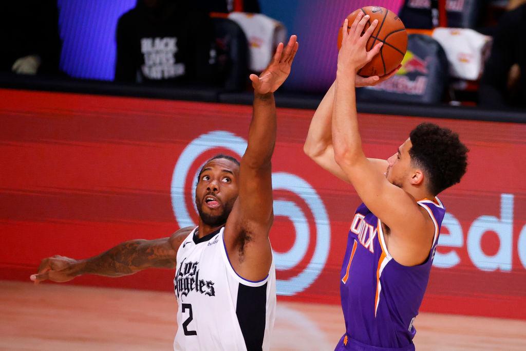 @ESPNStatsInfo's photo on Suns