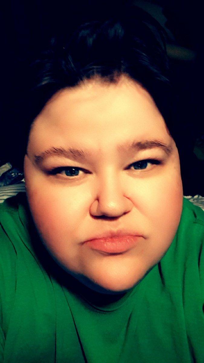 Ma face!! #Selfie https://t.co/JMsre23IK1