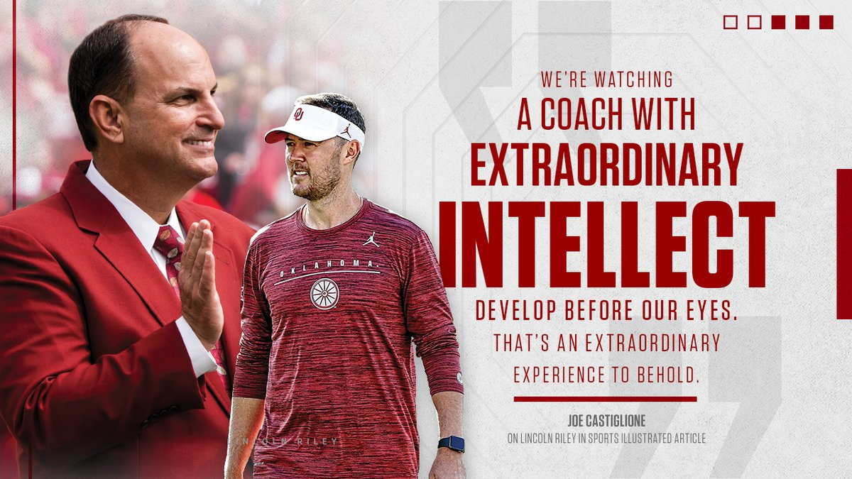 None we'd rather have leading us.  https://t.co/1cAdOTXgOW | #OUDNA https://t.co/lZTE7HvKzX