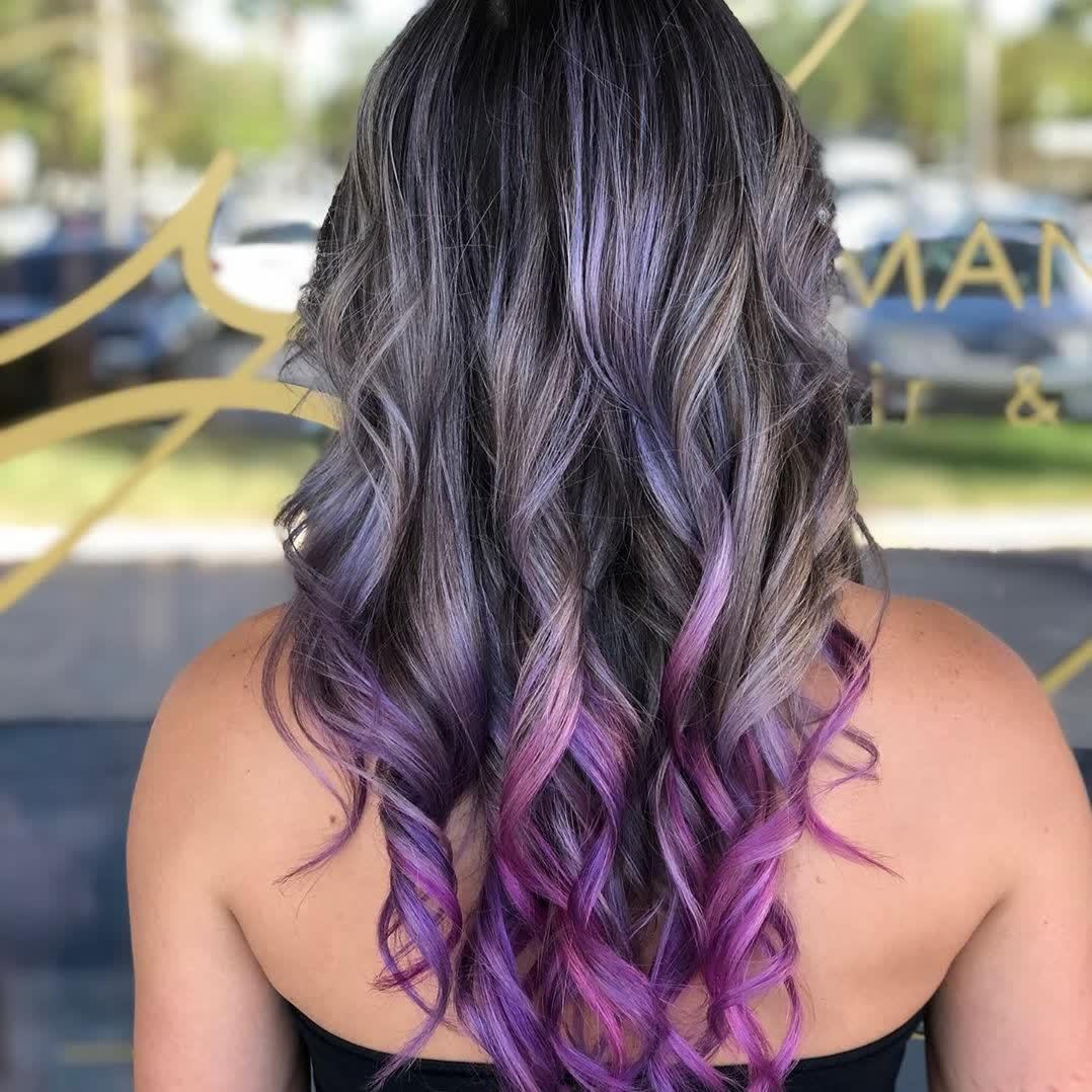 𝐵𝑙𝑒𝑛𝑑𝑒𝑑 𝐼𝑐𝑦 𝑉𝑖𝑜𝑙𝑒𝑡𝑠 𝑏𝑦 @𝐶𝑜𝑙𝑜𝑟𝑀𝑒𝐽𝑎𝑛𝑖𝑛𝑒⠀ 𝐅𝐢𝐧𝐝 𝐮𝐧𝐛𝐞𝐥𝐢𝐞𝐯𝐚𝐛𝐥𝐞 𝐥𝐨𝐜𝐚𝐥 𝐡𝐚𝐢𝐫𝐝𝐫𝐞𝐬𝐬𝐞𝐫𝐬 𝐢𝐧 𝐭𝐡𝐞 𝐆𝐫𝐞𝐚𝐭𝐞𝐫 𝐅𝐨𝐫𝐭 𝐋𝐚𝐮𝐝𝐞𝐫𝐝𝐚𝐥𝐞 𝐚𝐫𝐞𝐚. @𝐟𝐭𝐥𝐛𝐞𝐚𝐮𝐭𝐲 #hair #stylist #sofl #beautyblog pic.twitter.com/cWUlBeahCw