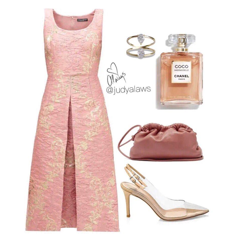 Pink https://instagram.com/p/CDe3hIhAg7p/ #fashion #style #beautiful #igfashion #instafashion #instastyle #lookbook #outfitinspo #moda  #pretty #fashiondiaries  #stylediary #elegant #glam #styleblogger #fashioninspo #styleinspiration #pinkdress   #fashionista #fashionable #fashionblogpic.twitter.com/kRZzPtKKin