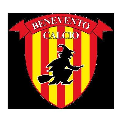 Muchas gracias @SantiDezio por la excelente atención para con el Club Benevento Calcio de Italia @bncalcio y la Federación Puertorriqueña de Fútbol @FPFPuertoRico https://t.co/prf8KQzS3v