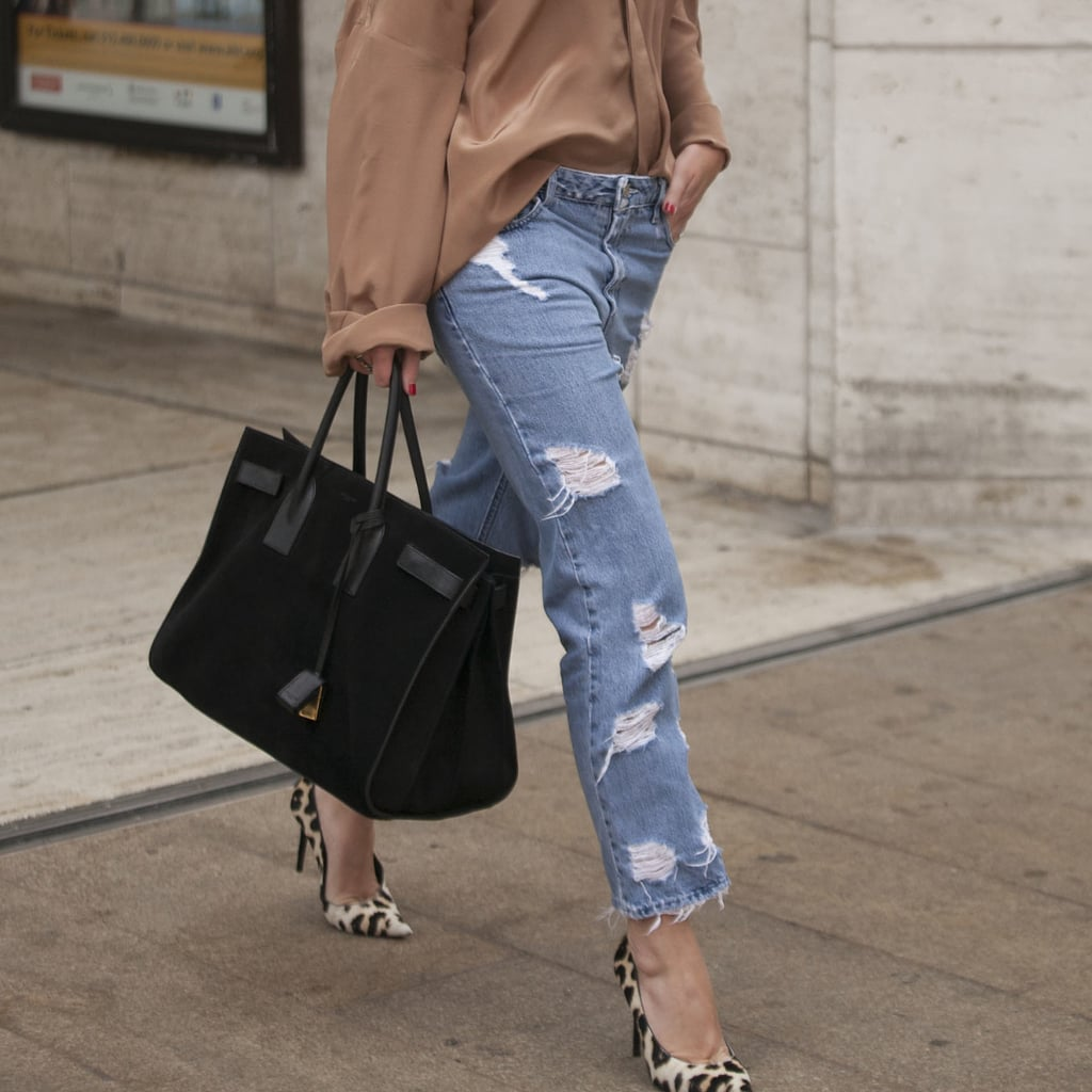 Only boyfriends we like are the ones we get to style.  Click here to shop: https://bit.ly/2X9yIfe #ShopBBJ #OutfitInspo pic.twitter.com/DWzeYGTXg6
