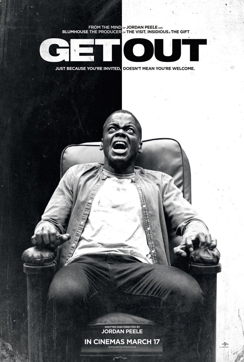 Which movie do you prefer? pic.twitter.com/cCVsbaSfA9