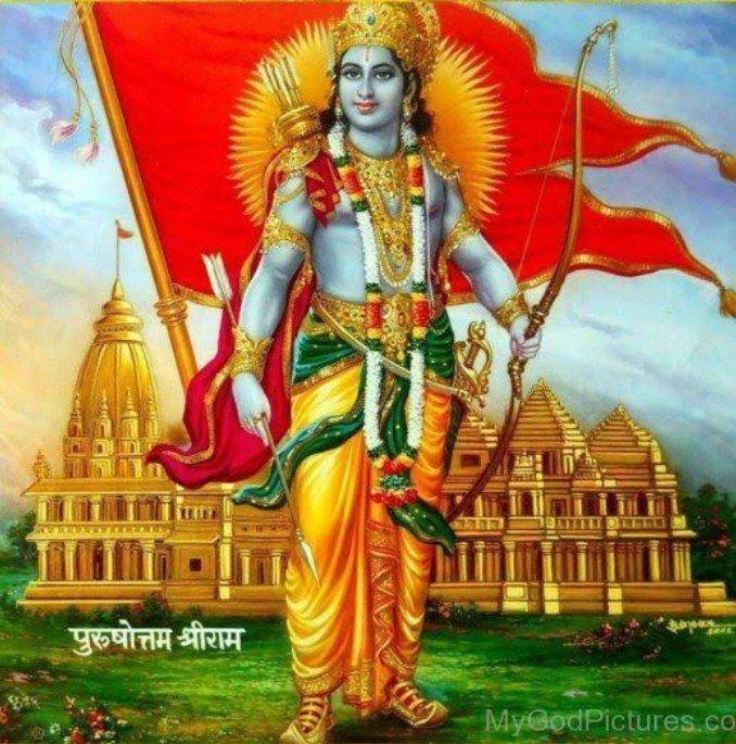 Aaj Bahot Bada Din Hai Aaj Ke Is Shubh Divas Par Hum Prbhu  Shri Ramji Se Yahi Prthna Karte Hai Ke Unke Aashirwad Se Un Sabhi Ravno Ko Saja Mile Jo Sushant Sir Ke Gunhegar Hai..JAY SHRI RAM#JusticeForSushantSinghRajput #PMOIndia  #NarendraModipic.twitter.com/U0CekMoYOu