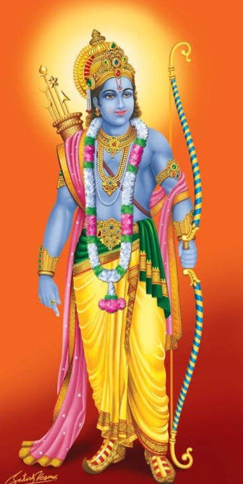 मर्यादा पुरुषोत्तम भगवान श्री राम जन्मभूमि मंदिर के भूमिपूजन एवं शिलान्यास के सुअवसर पर समस्त देश एवं प्रदेशवासियों को हार्दिक शुभकामनाएं।  जय श्री राम!#PMOIndia  #AmitShah  #NarendraModipic.twitter.com/pjjUX3mwqh