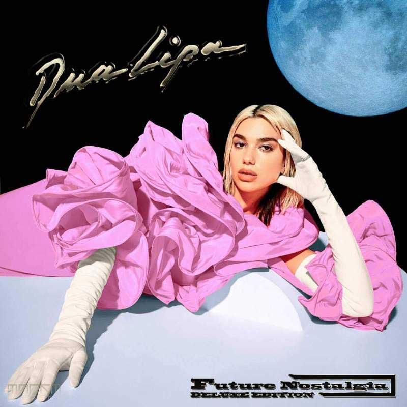 "Dua Lipa >> álbum ""Club Future Nostalgia: The Remix Álbum""  EennuV_UMAEWe3S?format=jpg&name=900x900"