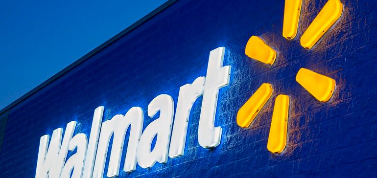 As Walmart looks to build out its omnichannel capabilities and centralize merchandising, it is restructuring parts of its corporate workforce. https://buff.ly/2PqoC52 pic.twitter.com/hOW0iccG2n