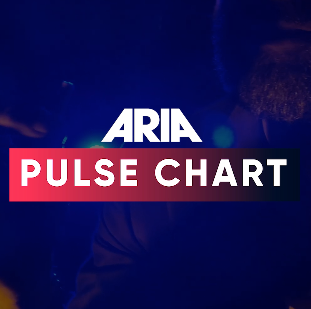 Check out what burning up this week's #ARIACharts on the Pulse Chart with @billieeilish, @JuiceWorlddd, @djkhaled, @maroon5 and more! https://t.co/ZhibD0s8Mb