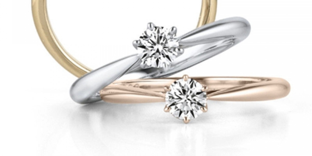 #jewels Forever Classic Simple Style Rings For Women https://jawaherna.com/rings-for-women-forever-classic-simple-style/…pic.twitter.com/F61YfrqMxi