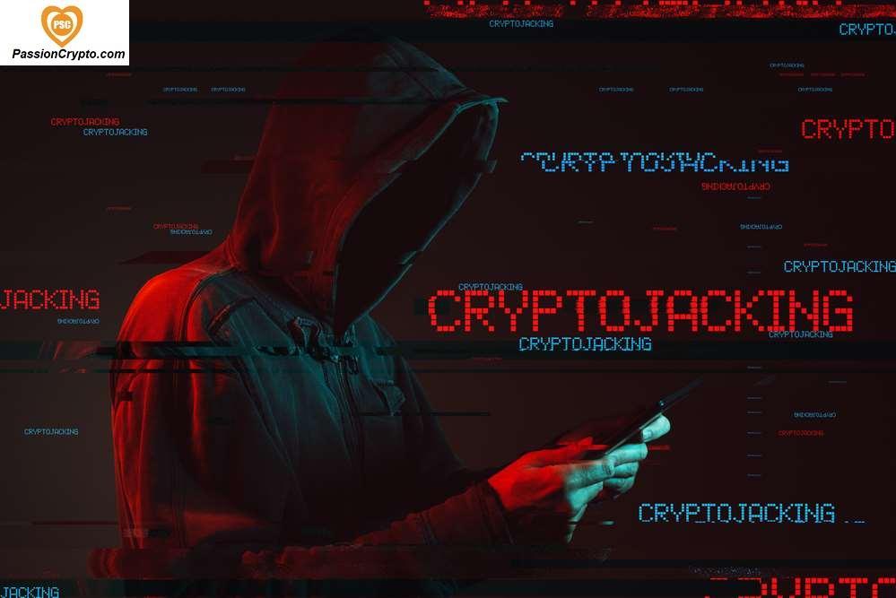 Josh Lemos, vice-président de la recherche et du renseignement chez BlackBerry, a partagé ses réflexions sur les attaques de cryptojacking.Il  #Blackberry #Cryptojacking https://passioncrypto.com/blackberry-executive-discute-des-attaques-de-cryptojacking/…pic.twitter.com/kHqLjmMkQC