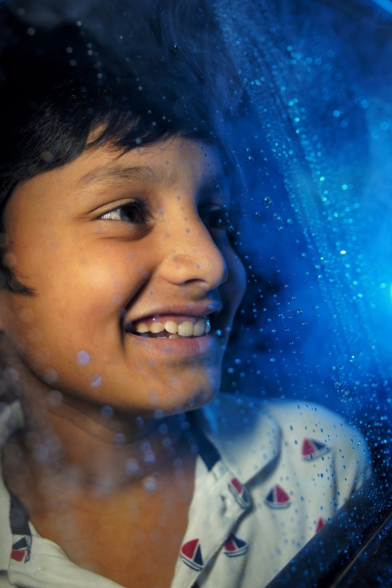 When it finally starts to rain..  . . Shot on  @SonyAlpha  . . #photography #SonyAlpha #rain #photographers_of_india #photographylovers #photographer #rain #kid #_coi #coloursofindia  . .  For more content follow  https://t.co/CYrvRALZ5V https://t.co/EVkIcVHs4A