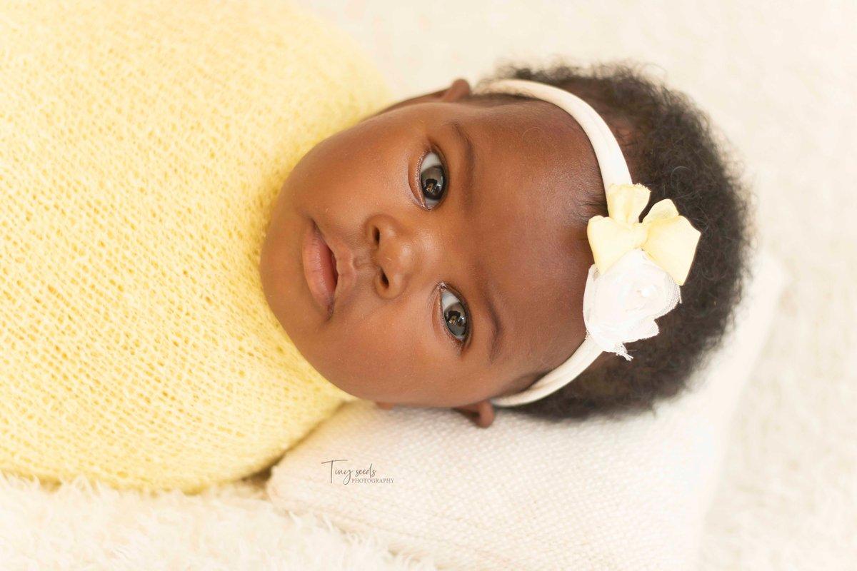 N E W B O R N   P H O T O G R A P H Y  Baby Lethokuhle  http://www.tinyseedsphotography.co.za/newborn-sessions/…  #newborn #baby #newbornphotos #newbornphotographer #pretoriaphotographer #newbornphotography #babyphotoshoots #babyphotography #newbornphotoshoot #tinyseedsphotographypic.twitter.com/pMYZbHwp6D