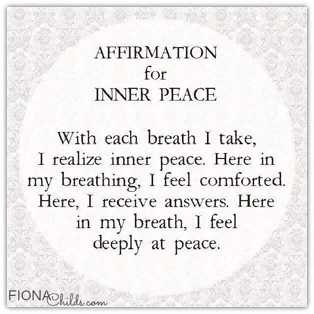 """Still up? Try repeating this affirmation. If you want to read more, click on the link in my bio and purchase """"The Daily Affirmation Handbook"""". #manifest #Affirmation #peace #Mindset #spiritual #spirituality #insomnia #lawofattraction #healing #positivity #positivethinkingpic.twitter.com/mCiFtUQpLA"""