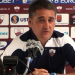 Image for the Tweet beginning: Il #Palermo all'assalto di #Boscaglia,