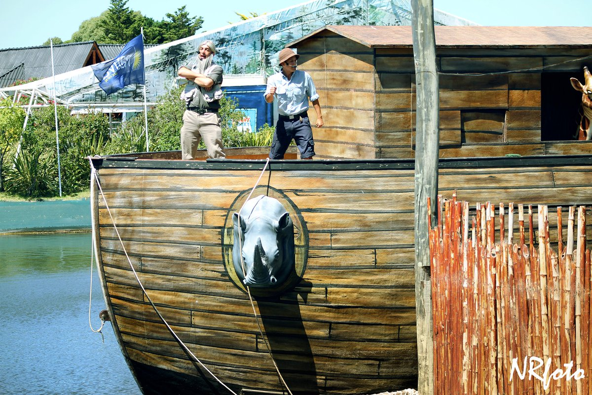 #barco #boat #show #photo #fotografie #fotografia #photo #photography #fotografie #Argentina #Latinoamerica #FOTO https://t.co/48OSOcIDcQ