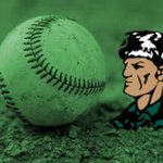 Image for the Tweet beginning: Baseball: CRC Signs Three To