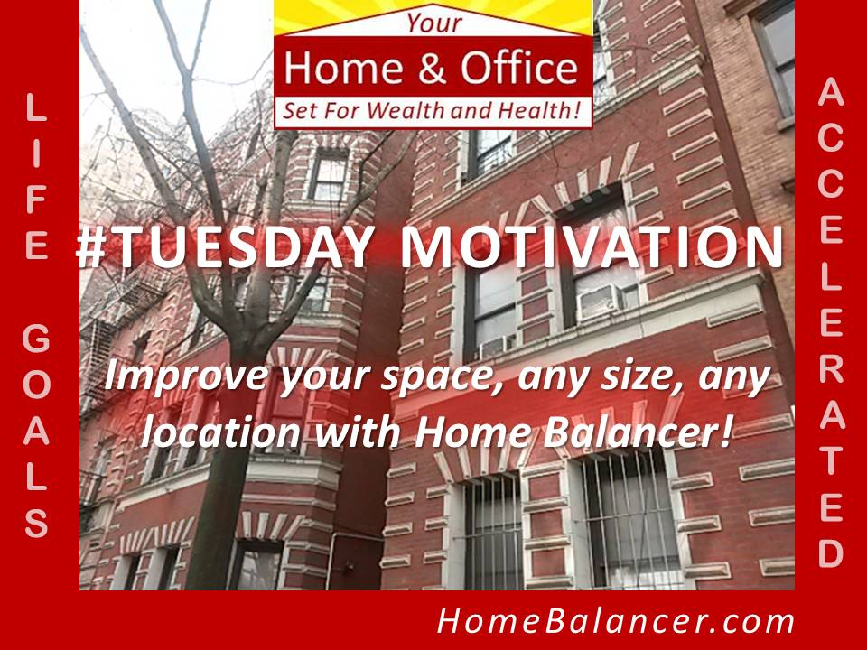 Improve Your Tuesday!  Visit > http://bit.ly/2QDHlKn #startups #DailyProductPick #entrepreneurlife #smallbusiness #Millennials #condos #homeowners #lifetips #businessowner #homebusiness #businessowners #smallbusinessowner #businesspassion #selfgrowth #perserverancepic.twitter.com/YAZzIVmYc9