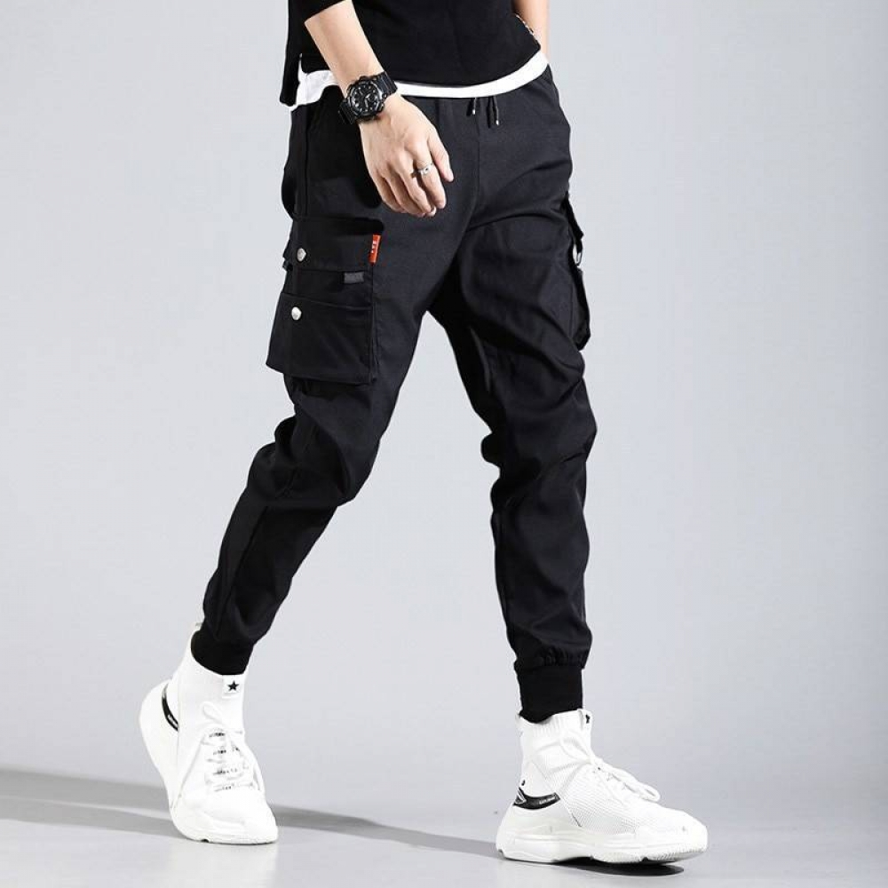 #luxury #jewels Black Harajuku Men's Pants with Pockets https://worldzdealz.com/black-harajuku-mens-pants-with-pockets/…pic.twitter.com/yujzkQSMjH