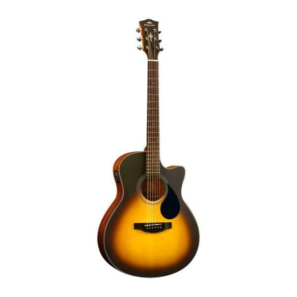 KEPMA D1c Sunburst Acoustic guitar Get yours at symphony#guitarlife #guitarplayers #jualgitar #guitarlove #guitarsarebetter #guitarras #musicstore #lespaul #acoustic #guitarspotter #guitare #musica #gitarmurah #instaguitar #stratocaster #guitarstagram #gitar #livemusicpic.twitter.com/KqwUp9k7t7