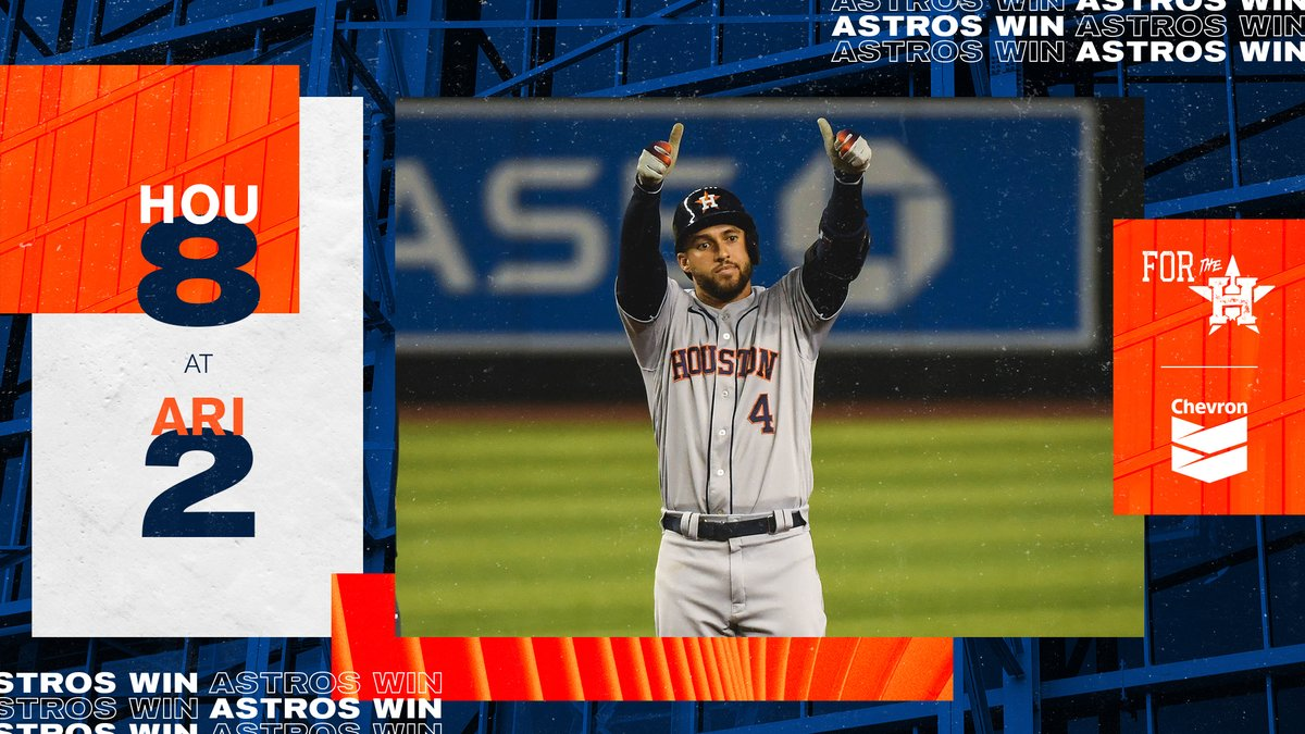 @astros's photo on carolina