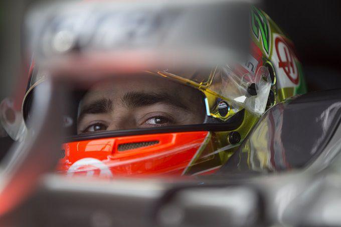 Waarom reed Esteban Gutiérrez niet voor Racing Point? Minimaal 300 kilometer  #EstebanOcon #Mercedes #NicoHulkenberg #SergioPerez #StoffelVandoorne https://t.co/PYioxUObh7 https://t.co/YiHULVdwOr