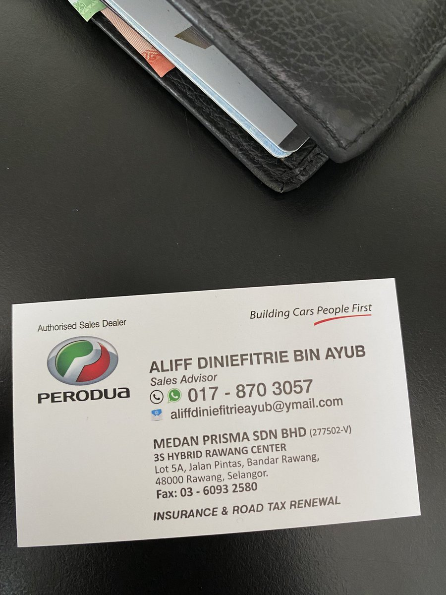 Aliffayub Aliffayub95 Twitter