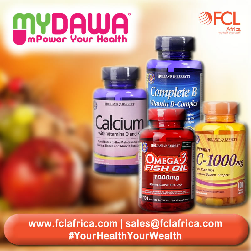 FCLAFRICA1 photo