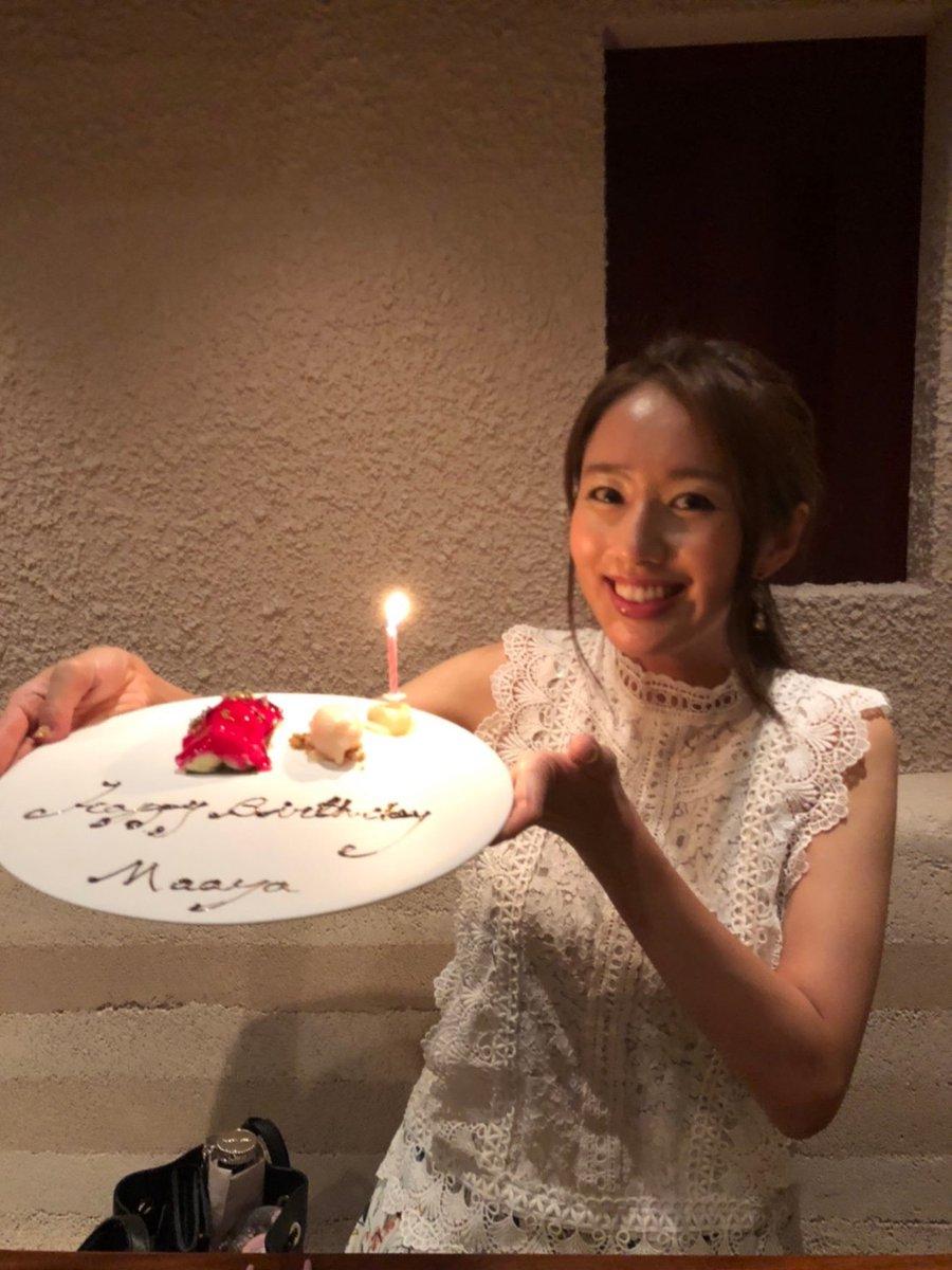 29歳になりました!と、LIVEありがとうございました!(写真沢山) ー アメブロを更新しました#守永真彩#誕生日
