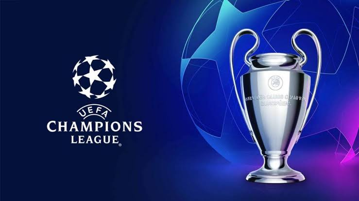 European football returns tonight with Man United vs. LASK & Inter vs. Getafe (also Sevilla vs. Roma) in Europa League!  In 2 days, Champions League also returns with Man City vs. Real & Juventus vs. Lyonnais!  Best of luck to all the participant clubs!  💙💙💙💙💙💙💙💙 https://t.co/dzmGgHXPfB