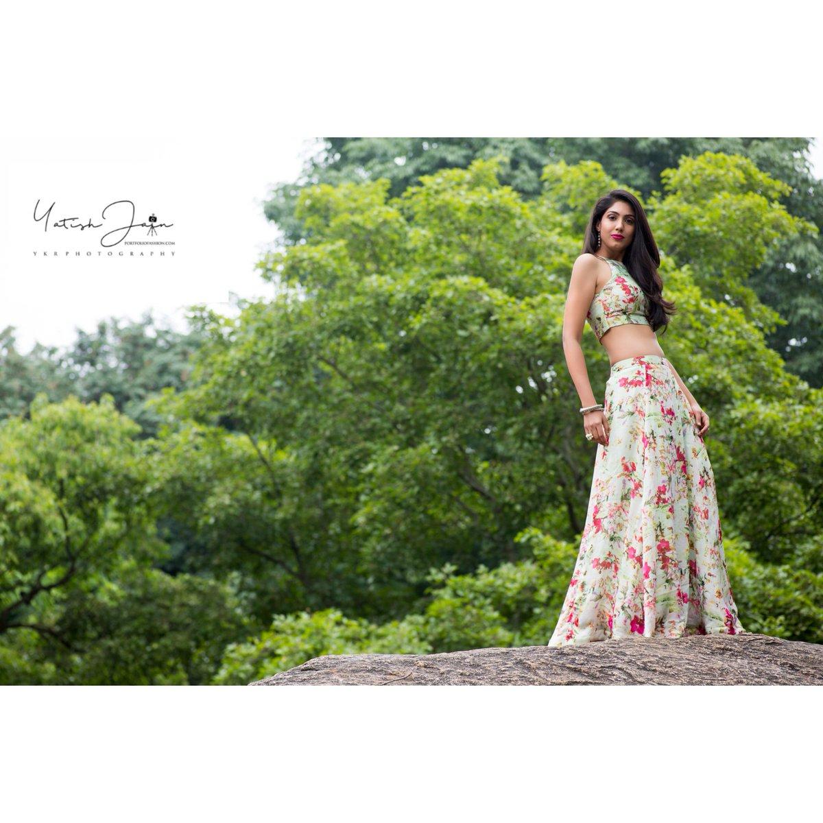 #ykr #ykrphotography #modelingshoot #model_potrait #modelingagencies #modellingphotography #models #bangaloremodel #bangalorephotgrapher #potraitmood #potraitmaking #grace #style #femalemodel #femalemodelbangalore #bangaloreimages #photography #photoshoot #photographer...pic.twitter.com/IwHtHjmRUx