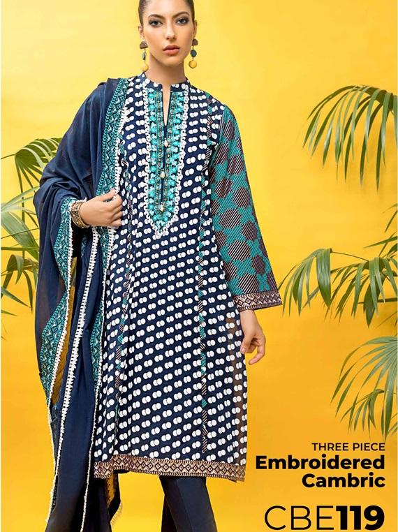 Gul Ahmed Cambric Collection 2020 Shop Online: https://bit.ly/2DxcRHs #GulAhmed #Cambric #Collection2020 #MARIAB #SANASAFINAZ #GULAHMED #ALKARAM #ESHAISHA #100PLUS #BRANDSpic.twitter.com/1yFeyRmHvm