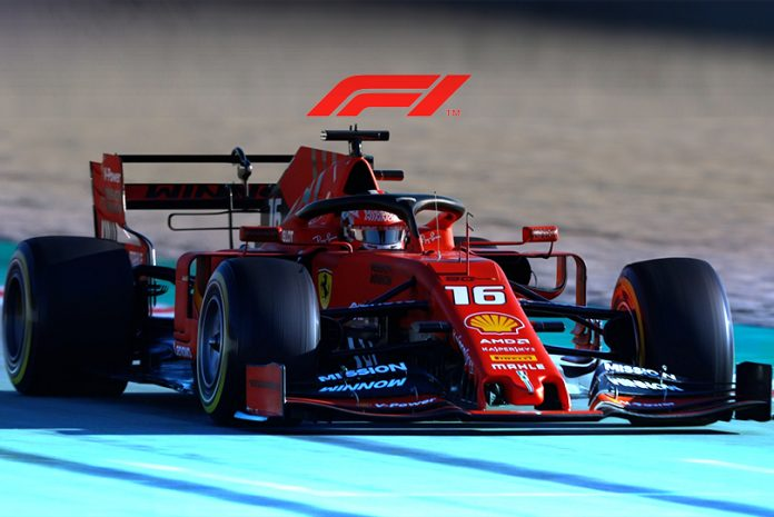 Formula 1 Business : F1 team Ferrari staring at 'huge loses' due to the impact of Covid19  Read more:-https://t.co/oT1GPIL9kG  #insdesport #Formula1business #Formula1 #F1teamFerrai  #Formula1one #F12020 @F1 https://t.co/NOOpv9hAhf