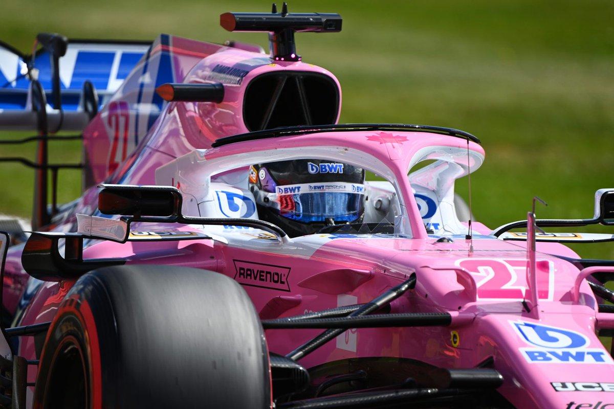#Mercedes kan geen beroep doen op reservecoureur Gutiérrez, zoekt oplossing  #EstebanOcon #LewisHamilton #NicoHulkenberg #SergioPerez #StoffelVandoorne #ValtteriBottas https://t.co/JKs6U1M0oM https://t.co/wfDKVu9XVP