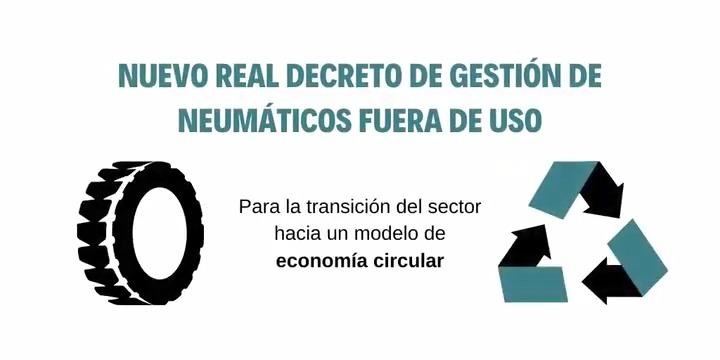 Twitter La Moncloa. El Gobierno ha aprobado un nuevo RD de ...: abre ventana nueva