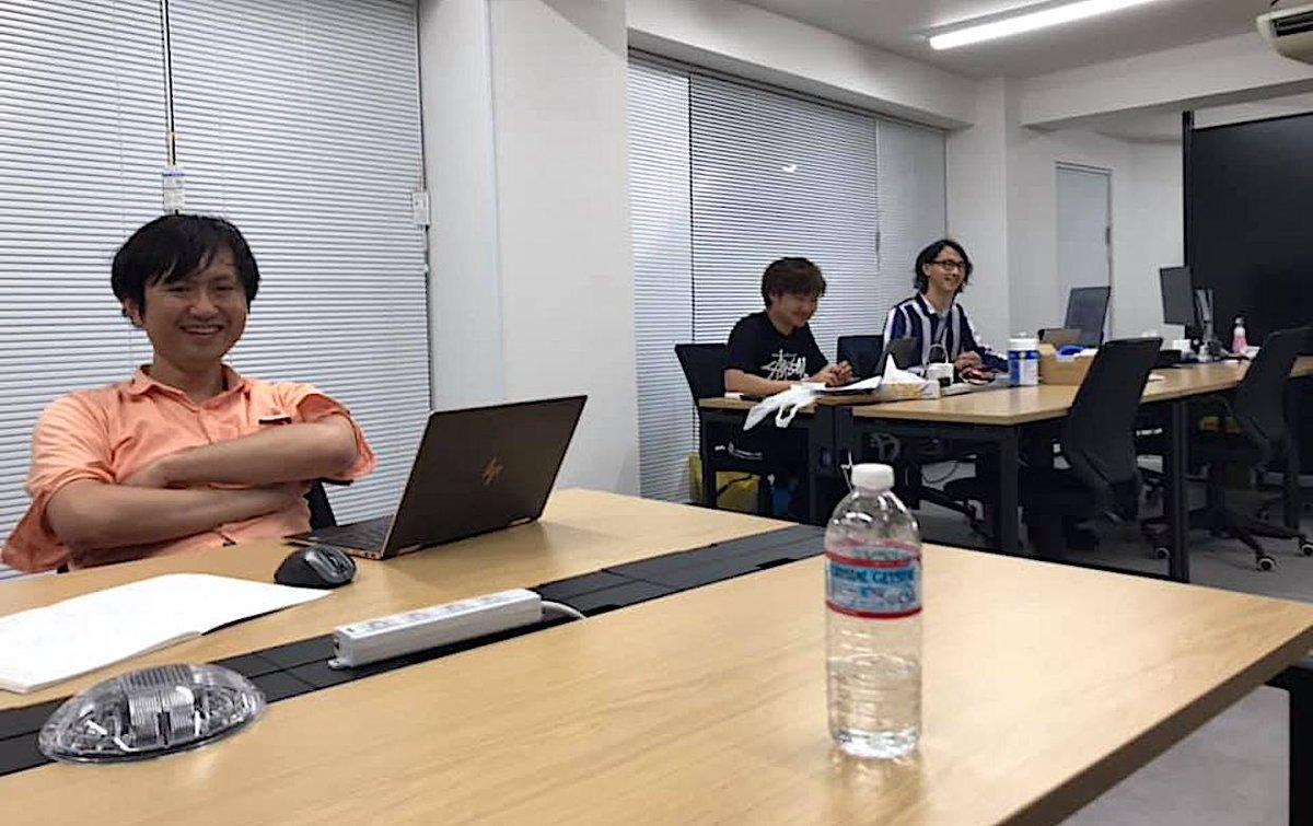 中村仁亮さん、優秀そうですね>X Infinity、IoTとモバイルアプリでコインパーキングの価値転換を図る「ParkX」を発表——駐車は管理される時代から、感謝・評価する時代へ