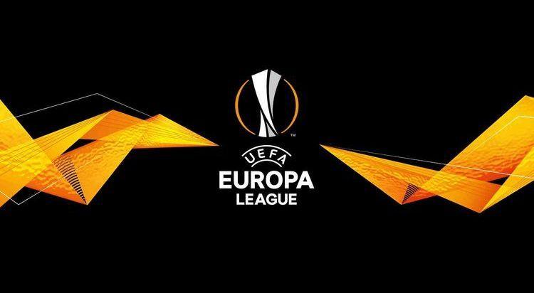 FC Copenhagen vs. Basaksehir - 8/5/20 UEFA Europa League Soccer Pick and Prediction https://t.co/yLh9SLF2p0 #SoccerPick #FutbolPick #SoccerTip #FutbolTip #OnlineBettingPick #BettingTips #WorldCup #uefa #uefachampionsleague #UefaEuropaLeague #bettingpicks #bettingtipster #espn https://t.co/NgLEc10c6x