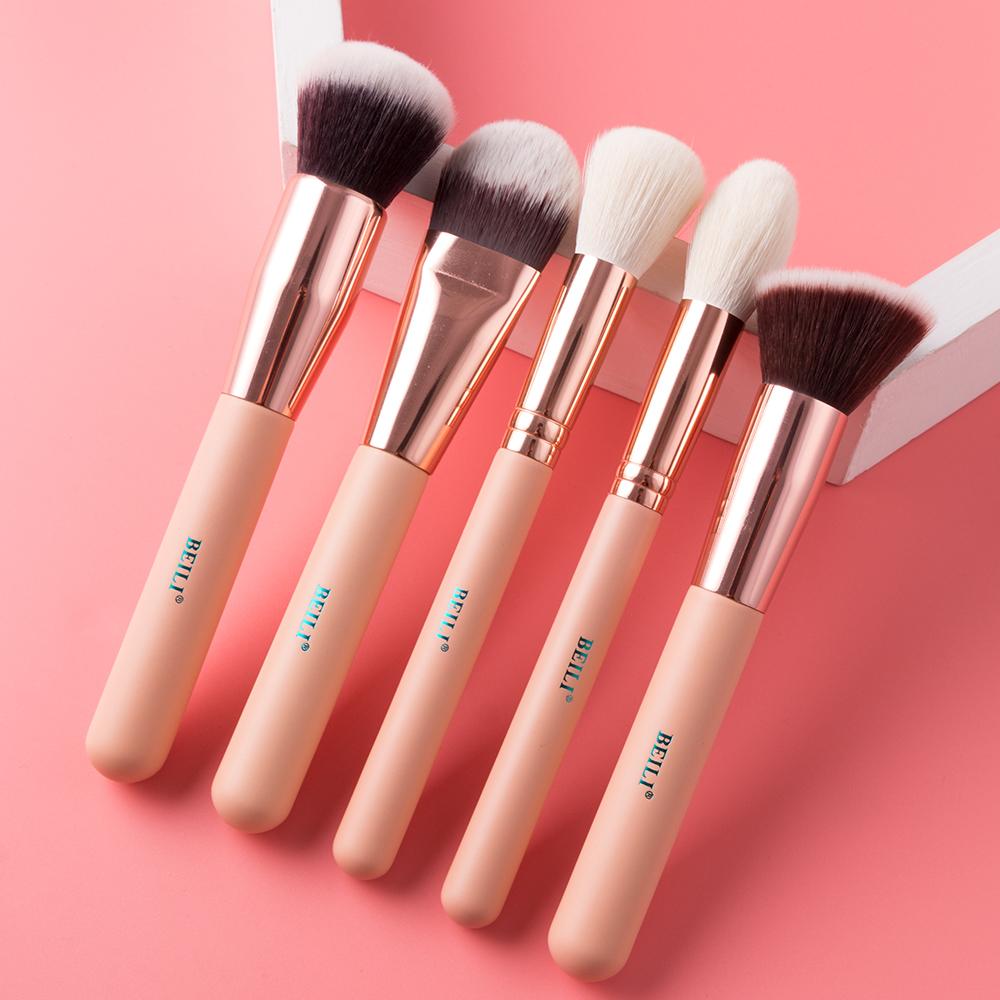 Makeup brushes are so beautiful! ! Pink love! https://www.aliexpress.com/item/32829149794.html?spm=a2g0o.store_home.hotSpots_981038792.0… #beiliofficial #beilimakeup #beilibrushes #beautymakeup #brightmakeup #beautyful #makeup #makeupideas #makeupparty #makeupskills #brush #beautyful #makeupideas #makeupartistpic.twitter.com/ryPUN9EM9J