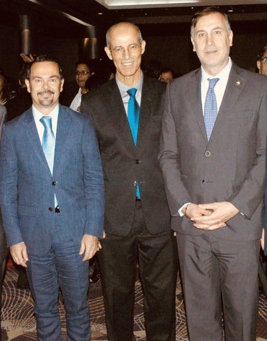 Hoy estoy de todo corazón con Líbano🇱🇧 y con mis hermanos libaneses. A mi gran amigo @EliasDLebbos, Embajador del Líbano en Venezuela, expresé mis condolencias y mi profunda solidaridad en este contexto trágico para su país. Francia está movilizando ayuda y recursos. 🇱🇧🇫🇷 https://t.co/aKnFimYCuP