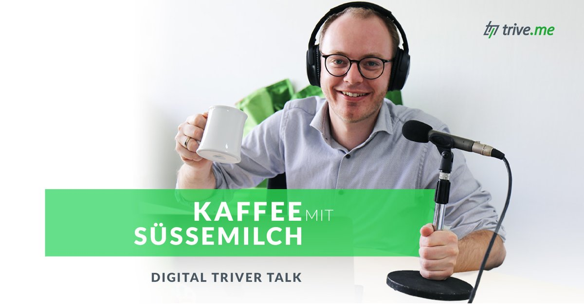 In the third episode of our #Livestream, @asuessemilch and @HolgerKoether from @iotatoken will be discussing cryptocurrency and #digital parking! (only in German) To make sure you don't miss this episode, switch on at 4:00 pm and join in the live chat: https://t.co/ZzUZo9Et4Q https://t.co/o9E59iuhQJ