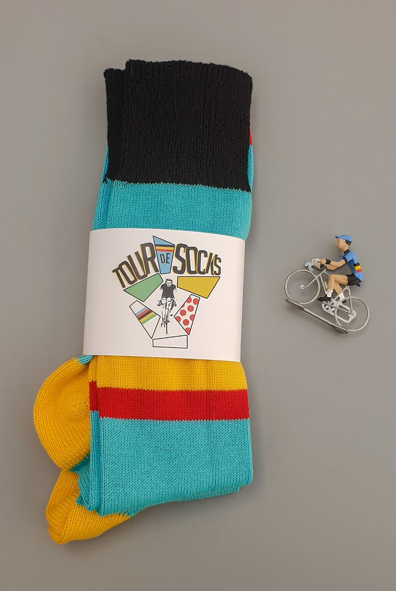 🚨  Competition for #TourDeSocks closes at 7PM! 🗣 Enter as per the tweet below 🔽🔽🔽🔽🔽🔽🔽🔽🔽 🚲🧦🚲🧦🚲🧦🚲🧦🚲🧦🚲🧦🚲🧦🚲🧦