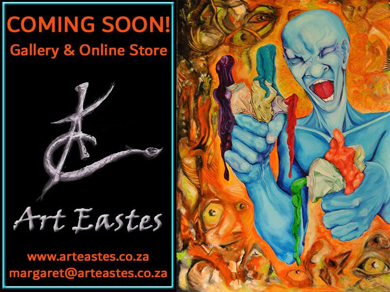 #ART #artista #artoninstagram #artstagram #artistofinstagram #painting #arts #arte #instaart #artist #customart #onlineart  Online Gallery & Store Coming Soon!   Showcasing amazing, fresh, versatile trendy art  ArtEastespic.twitter.com/uwu22nCdd5