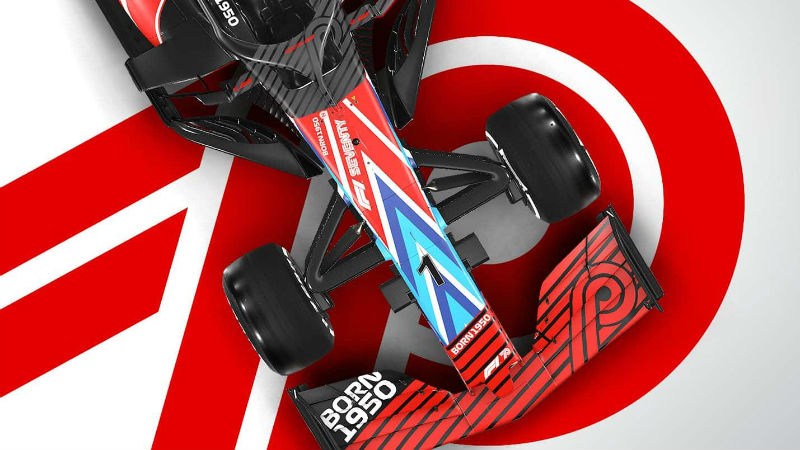 Should you buy #F12020 on Xbox One, PS4, or PC? 🏎️ Check out our review to find out: https://t.co/gXmGY30AWl https://t.co/LGzc69LWZh