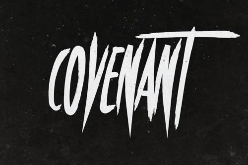 30 Free Gothic Fonts for Designers https://t.co/lMLBDI3IzV https://t.co/m634cJcZkF