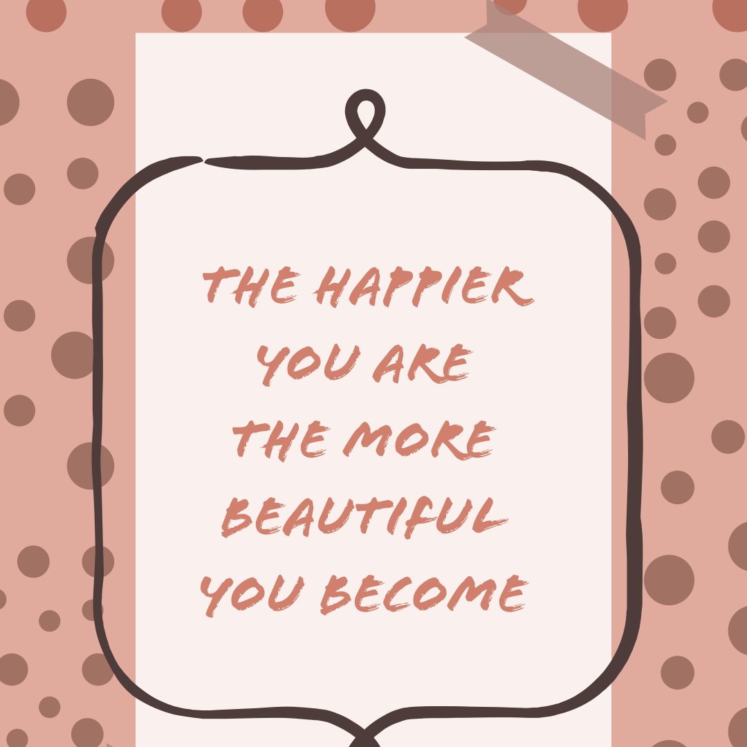 Quote of the day #behappy #bebeautiful #keepsmilingpic.twitter.com/eWQ6FX7hxt