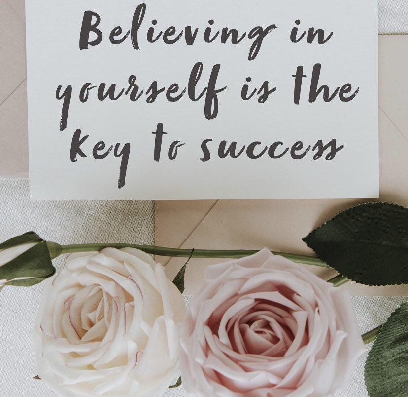 B E L I E V E  - #quote #quoteoftheday #quotestagram #quotesdaily #positivevibes #positivity #positivequotes #followers #happy #happiness #success #mum #mumlife #smile #design #designinspiration #creative #creativity #followforquotes #art #fearless #love #instalove #believepic.twitter.com/phN0nbdXHu