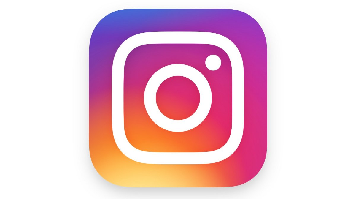 INSTAGRAM >>  Don't forget we are on Instagram.   Give us a follow >> http://www.instagram.com/sandhamsdance  #followus #dancersofinstagram pic.twitter.com/cWfj9yvIA8