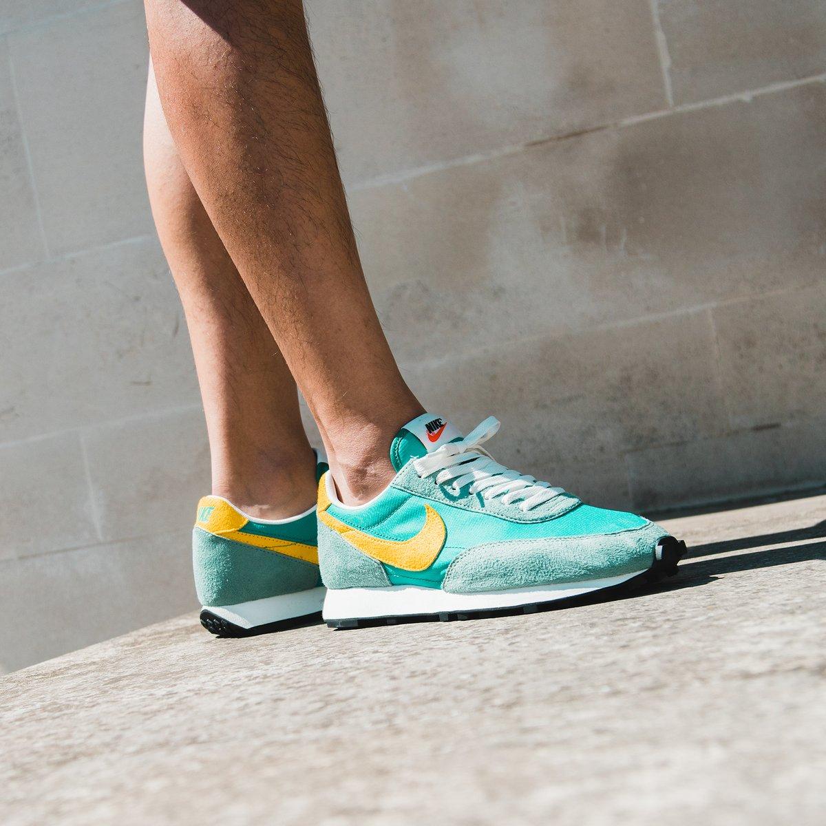 Nike Daybreak SP 'Neptune Green