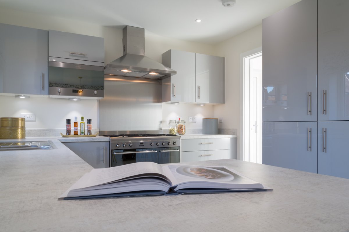 Three more houses are available to buy at our High Penn Park development #Calne. They are our Fyfield - 4 bed detached with garage. For a virtual tour, see: https://www.hills-homes.co.uk/3d-walkthrough/the-fyfield-3d-walkthrough/… or contact @AtwellMartinWilts   #newhome #newhouse  #virtualtour #showhome  #HillsHomes  #Wiltshirepic.twitter.com/cb5eyhMdfC