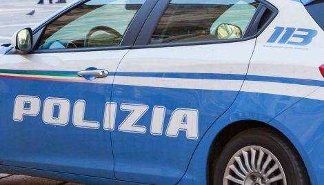 Scippo nel parcheggio del Policlinico di Messina, fermato un 40enne - https://t.co/yqf1PhDQB7 #blogsicilianotizie